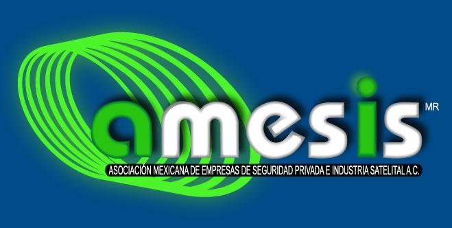 Asociación mexicana de empresas de seguridad privada e industria satelital A.C.