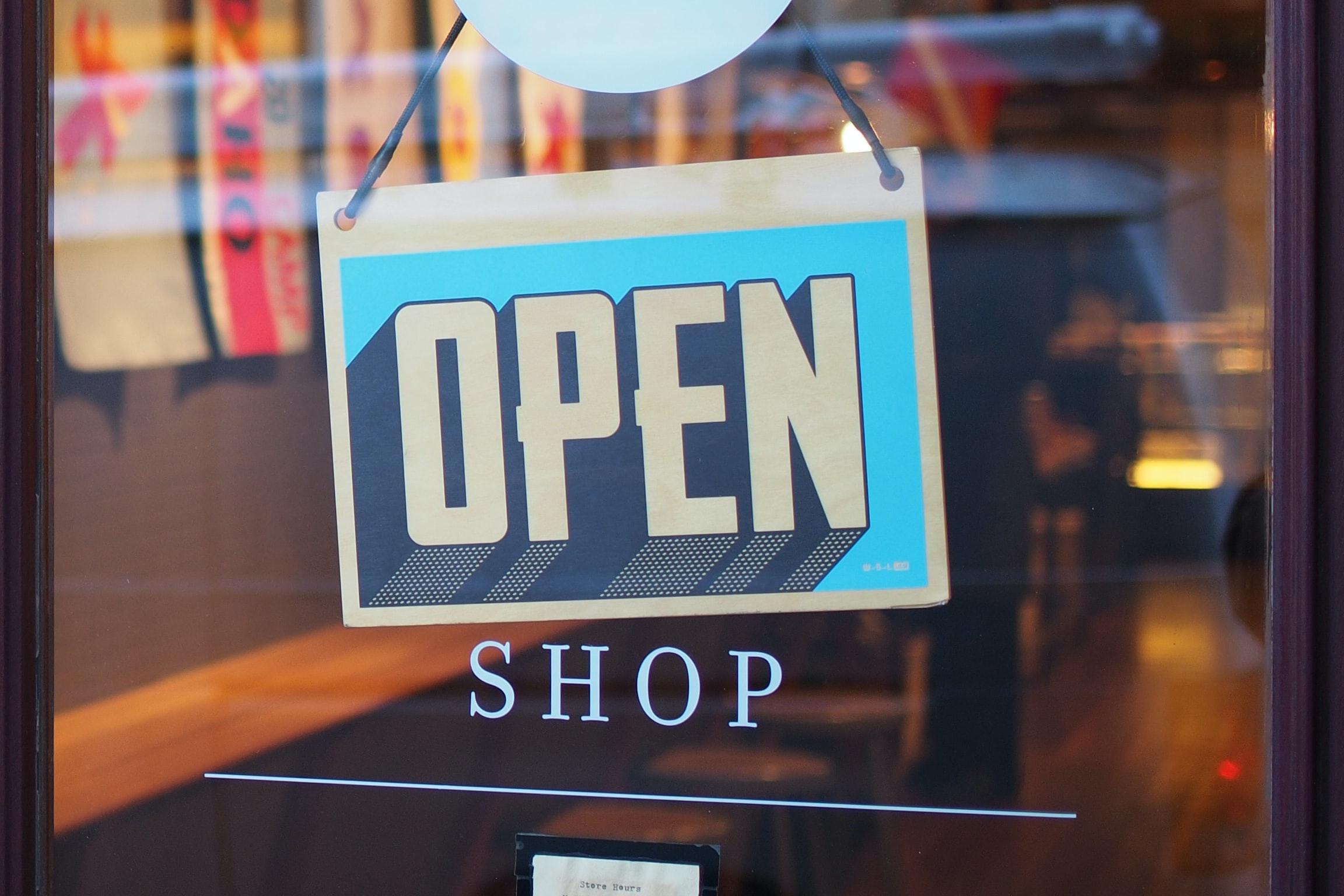 Cómo proteger a tu negocio de situaciones de robo