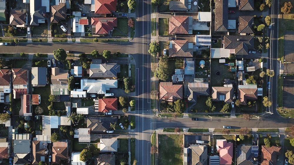 ¿Cómo mantener tu vecindario seguro?